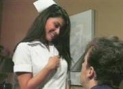 Singapore Nurse