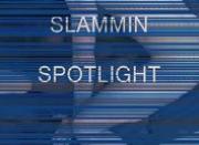 orgasm spotlight - sierra