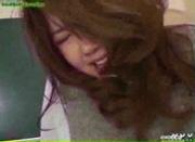 Rio Sakaki Lovely Asian Girl