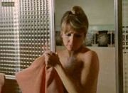 Terri Garr nude