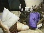 Howard Stern - Midget Porn