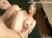 asian nurse erotica