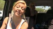 Gloryhole Hilary and Lexi