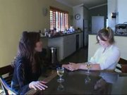 Gia Paloma, A schoolgirl couple's delight