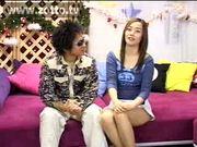 korean live tv