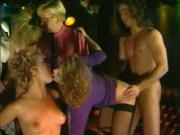 German sex party - Julia Reaves