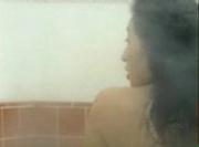 Grey's Anatomy - Katherine Heigl