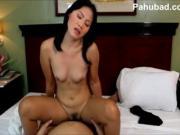 Pinay self made sex video