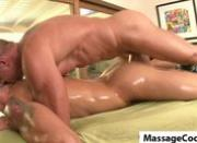 Massagecocks Ripe Ass Massage.p6
