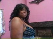 BBW Ebony Chanel Diamond