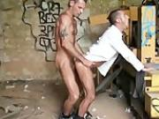 Gay french amateurs cum