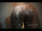 Kiki Carter - Phatty Girls 10