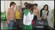 Premium Model Hikaru Aoyama 1