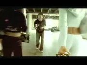 Saving abel's video for addicted