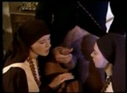 2 Sinning Nuns Get Sexually Punished