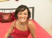 Jandi Lin - Asian