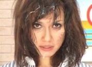 Maria Ozawa - Bukkake News