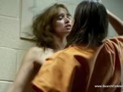 Lisa Maria Potthoff - Der letzte Kronzeuge 2013