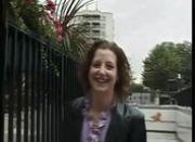Betty Swollocks Londons Loose Lady - Scene 3 - VCA
