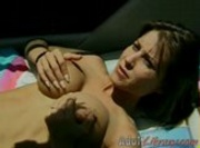 Leeanna Heart Ripe 15