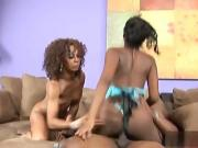 Heres a hardcore FFM threeway with a couple very