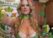 Fuck Me Im Irish Drunk and Got Big Tits