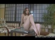 MetArt Model Francine
