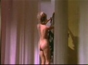 Goldie Hawn-Ass