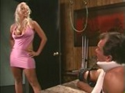 Desperately Horny Housewives - Scene 5