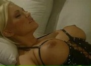 Stacy Valentine - Devil in Miss Jones 6