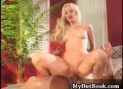 Michelle Sweet is a perfect balance of sweet and n