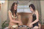 Lexi Belle - Erotic Renaissance Scene/4