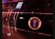 WWE Divas clips
