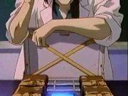 Hentai Bound