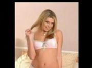 Tiffany Rayne - Creampie