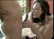 Amateur English Chick Getting Fucked