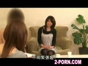 amateur couple - boyfriend erection fail 004