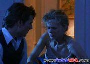 Celebrity Nicole Kidman nude compilation