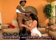 Olivia O\'lovely Ass Goddess takes a big cock