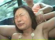 Bus Chikan Part 2