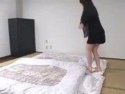 Mizuki Tachibana - my mom- clip0
