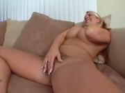 Joclyn Stone