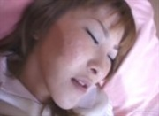 japanese school teen fuck #1