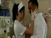 Tiffany Hopkins - Naughty Nurse