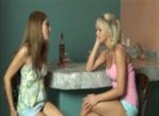 Bree Olson & Jenna Haze