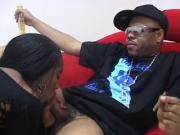 What It Doo 2 - Scene 2 - Onyxxx Films