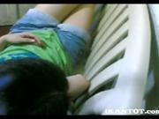 Pinoy Henyo Sex Scandal Video
