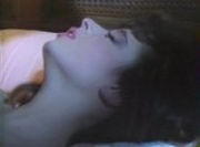 Classic: Christy Canyon Home Sweet Home