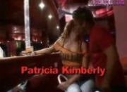 Patricia Kimberly Gets Undressed And Fucked(1).wmv