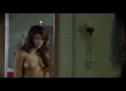 Mayra Leal hot tits and ass